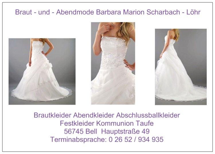 sale retailer ba007 fcdac Start - www.braut-und-abendmode.com